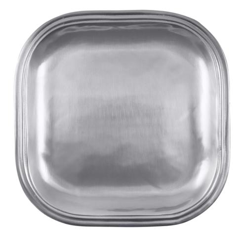 Mariposa  Classic Square Platter $79.00