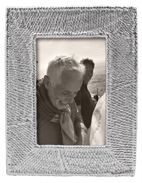 Mariposa  Frames Mustique 4x6 Frame $69.00