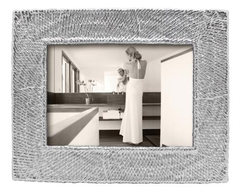 Mariposa  Frames Mustique 5x7 Frame $79.00