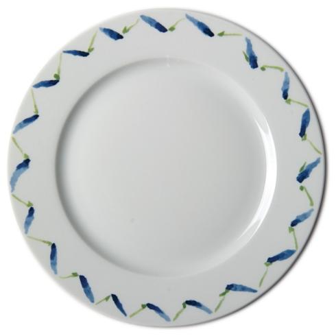 $35.00 Salad Plate  sc 1 st  Friend \u0026 Company - Bridge & Pillivuyt Fleur De Provence products