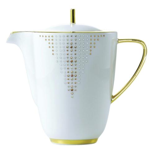 $900.00 Coffee Pot