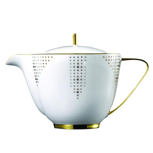 $900.00 Teapot