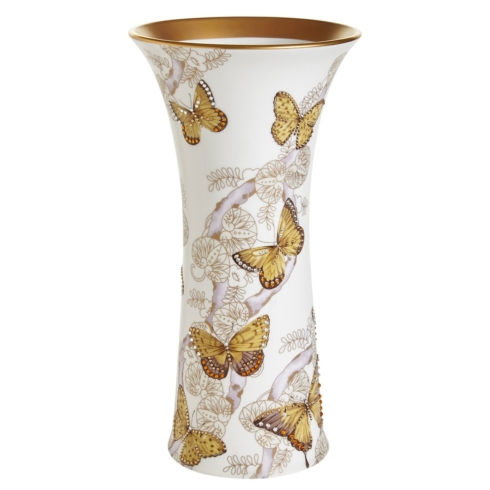 Butterfly collection with 4 products
