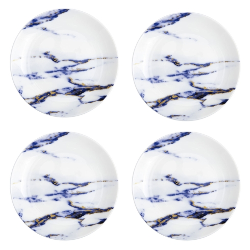 Marble Azure collection