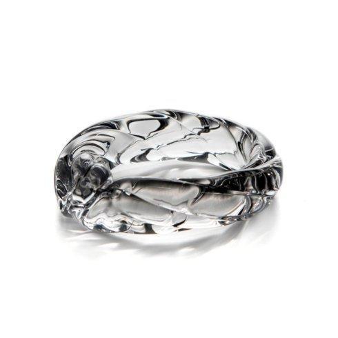 Twist Napkin Ring