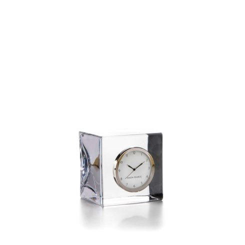 $100.00 Clock