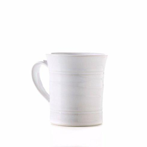 Simon Pearce  Belmont Dove Mug $35.00
