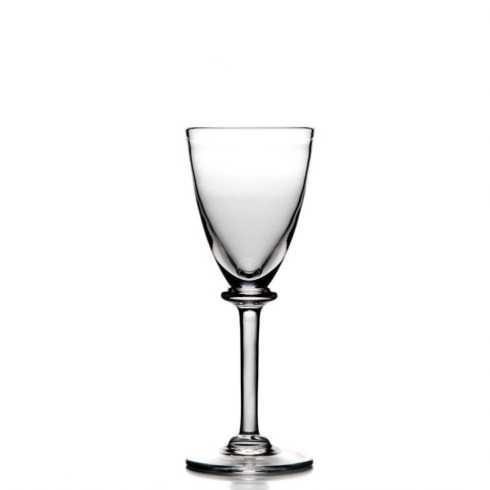 Simon Pearce  Cavendish White Wine $75.00