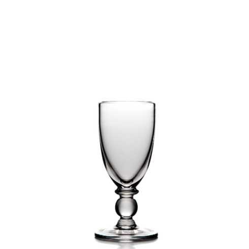 Simon Pearce  Hartland Wine $75.00