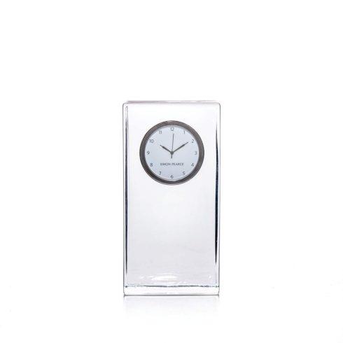 $150.00 Tall Clock