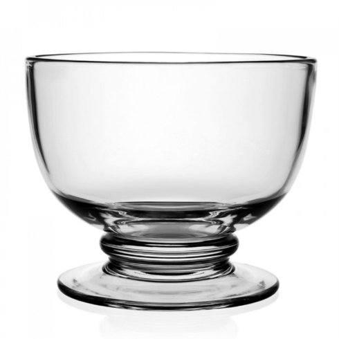 William Yeoward  Classic (Country) Footed Centrepiece, 8