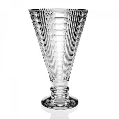 """$1,055.00 Vase, 16"""""""