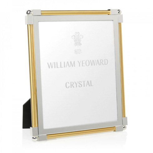 Photo Frame collection with 6 products