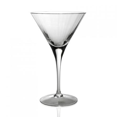 William Yeoward  Corinne (American Bar) Martini Glass $55.00