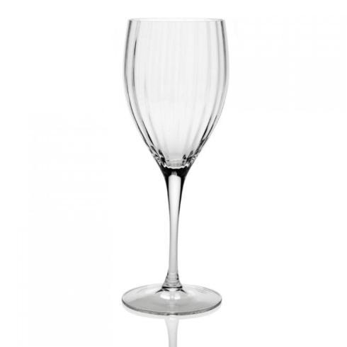 William Yeoward  Corinne (American Bar) Wine Glass $55.00