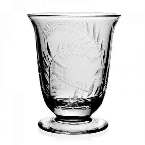 William Yeoward  Jasmine (Country) Flower Vase, 6
