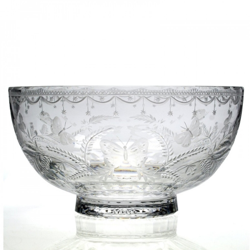 $2,475.00 Wedding Bowl