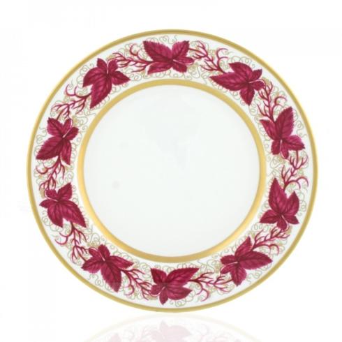 $218.00 Dessert Plate
