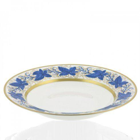 $241.00 Soup Plate
