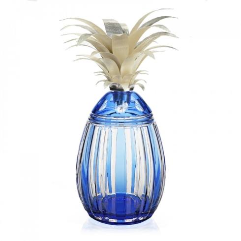 $5,675.00 Pineapple Centrepiece