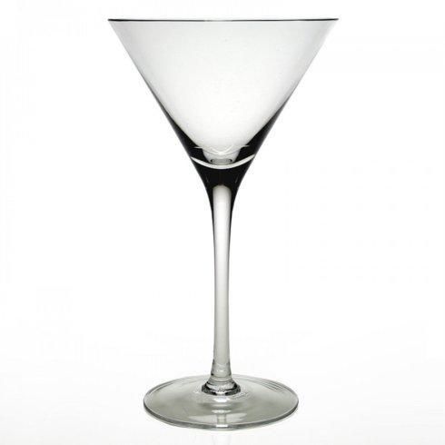 William Yeoward  Classic (Country) Martini $54.00