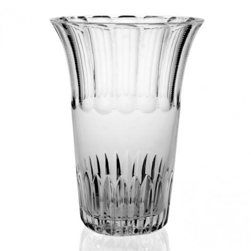 William Yeoward  Karen Flower Vase, 6