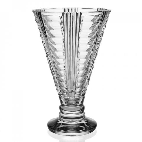 """$660.00 Vase, 11 1/2"""""""