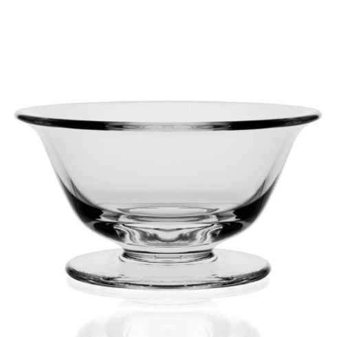 William Yeoward  Alice Bowl 5 1/2