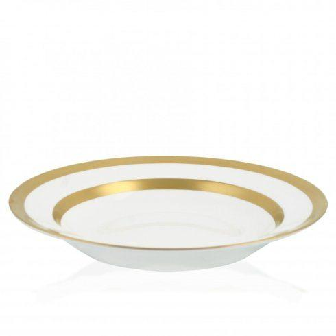 $236.00 Soup Plate