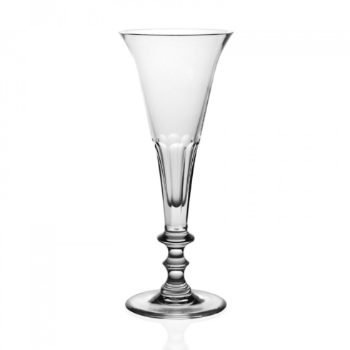 William Yeoward  Beatrice Champagne Flute $130.00
