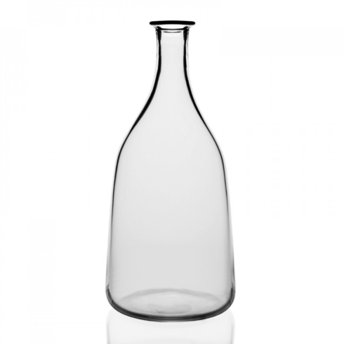 $5,150.00 Grand table Carafe