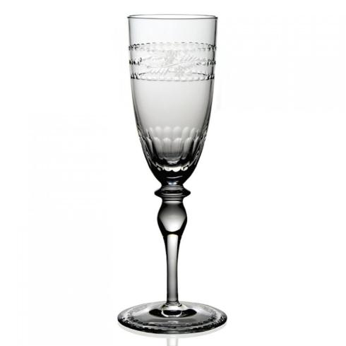 William Yeoward  Camilla Champagne Flute $225.00