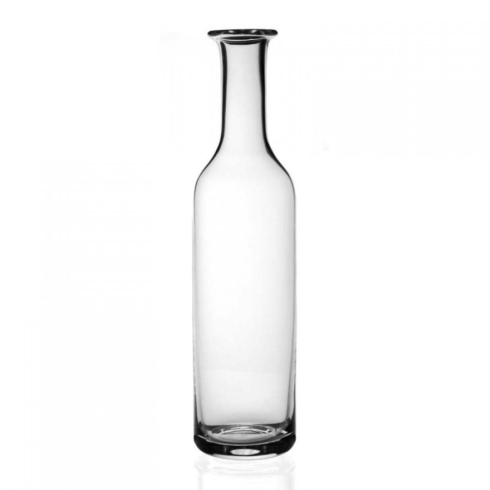 William Yeoward  Classic (Country) Water Bottle $140.00