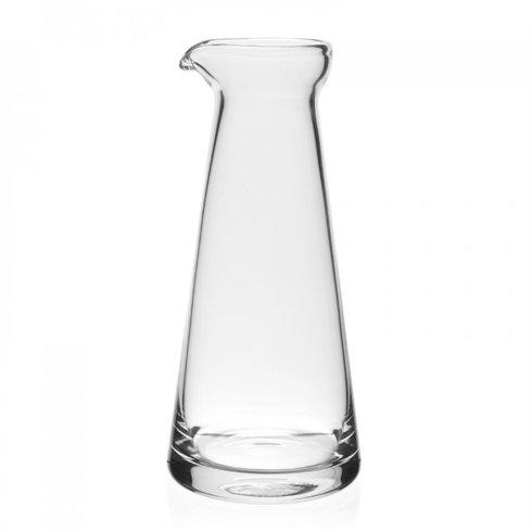 William Yeoward  Classic (Country) Juice Carafe $75.00