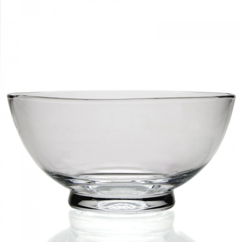 William Yeoward  Classic (Country) Salad Bowl $135.00