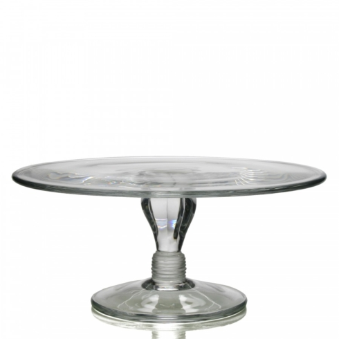 William Yeoward  Classic (Country) Cake Stand 12