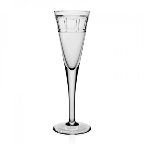 William Yeoward  Coco Tall Champagne Flute $205.00