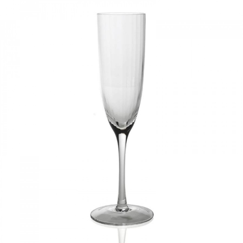 William Yeoward  Corinne (American Bar) Champagne Flute $50.00