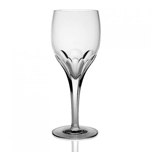 William Yeoward  Davina Large Wine $190.00