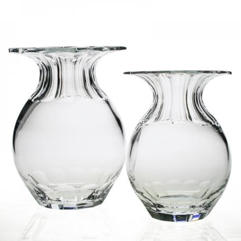 """$915.00 Vase 10"""""""