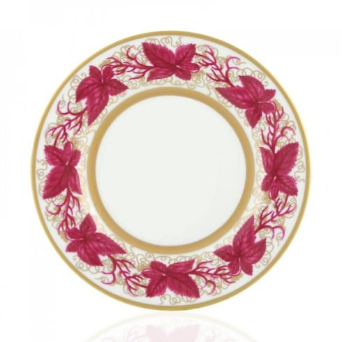 $167.00 Side Plate