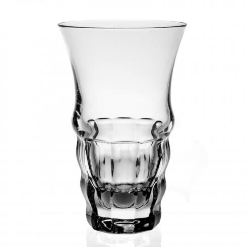 William Yeoward  Lally Water Tumbler $150.00