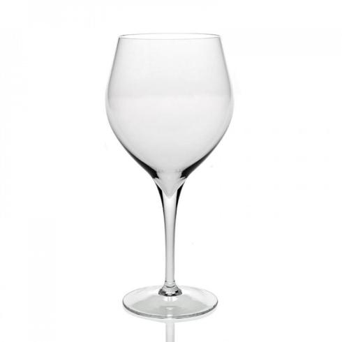 William Yeoward  Lillian (American Bar) Wine Glass $47.00