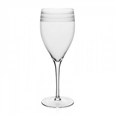 William Yeoward  Madison (American Bar) Wine $70.00