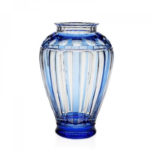 """$4,650.00 Prestige Vase, 13"""""""