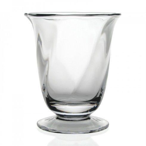 William Yeoward  Spiral Vase 6