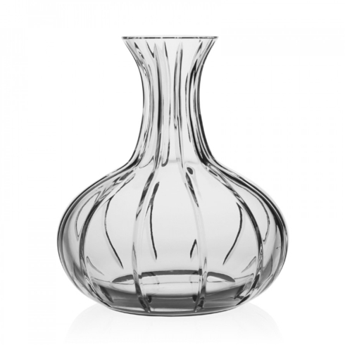 William Yeoward  Vesper Bottle Size Carafe $295.00