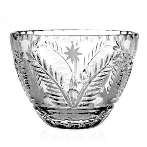 William Yeoward  WIllow Bowl $142.00