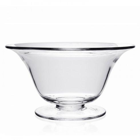 William Yeoward  Classic (Country) Large Centrepiece Bowl $350.00