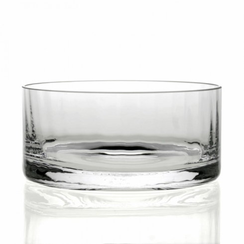 William Yeoward  Corinne (American Bar) Bottle Stand $66.00